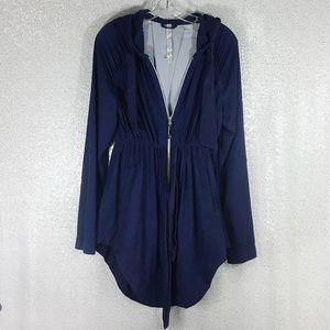 Lululemon Vitality Jacket Size 6.